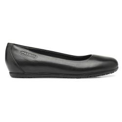 Chaussure VANNY