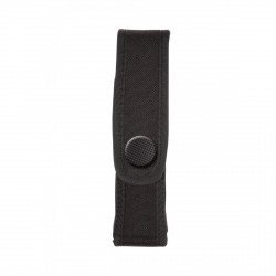 Porte-chargeur P.A simple noir