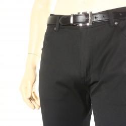Pantalon Coupe jeans DOMARI