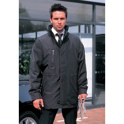 PARKA CITY EXECUTIVE MANTEAU EXÉCUTIF URBAIN RESULT R110