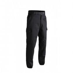 Pantalon F2 noir