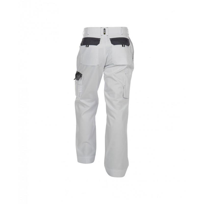 Pantalon de travail Nashville