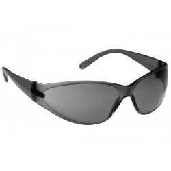 LUNETTE AIRLUX 62553