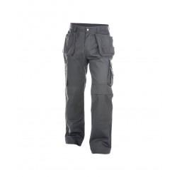 Pantalons de Travail Oxford