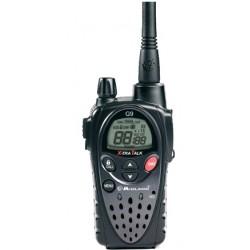 Radio Midland G9