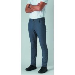 Pantalon de cuisine mixte AUSTIN