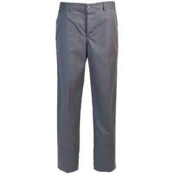 Pantalon mixte Timéo