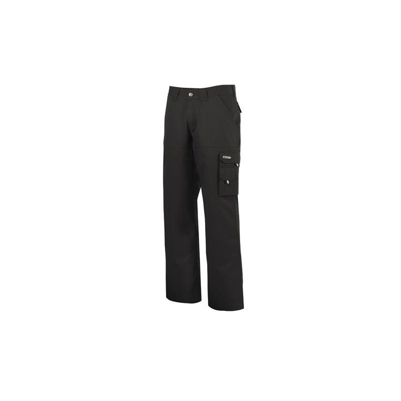 Pantalon de travail Liverpool