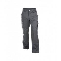 Pantalon de travail - MIAMI