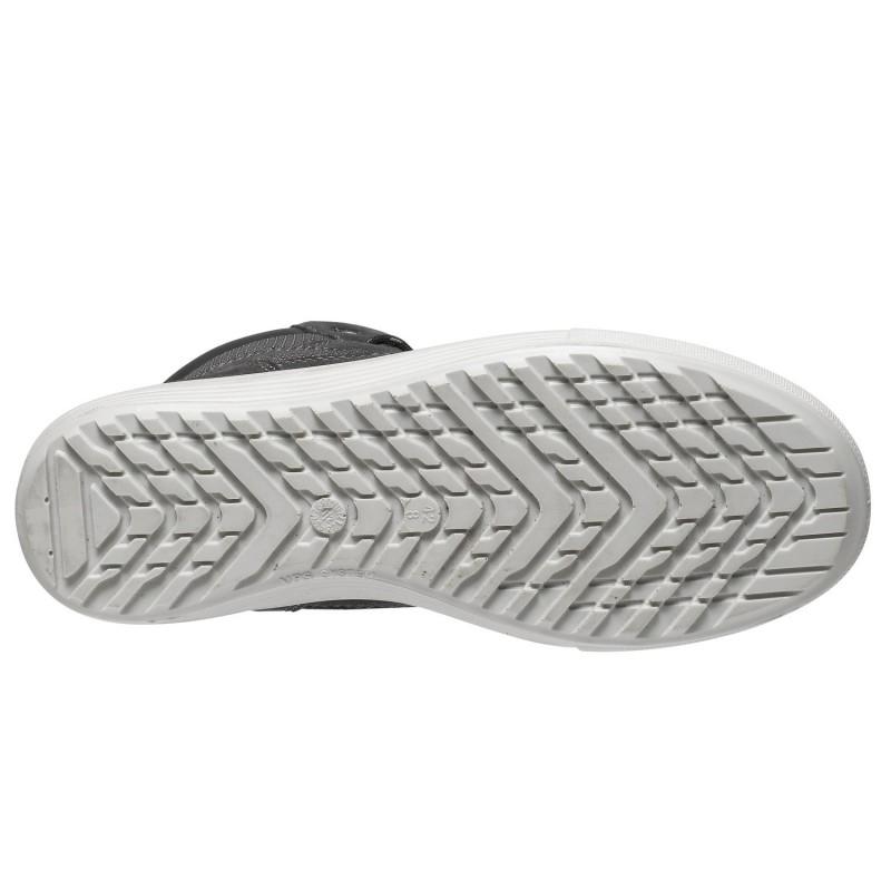 Chaussure sécurité VOLTA
