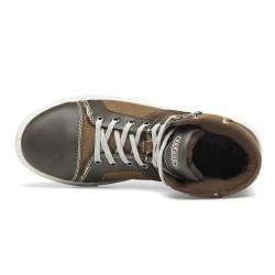 Chaussure sécurité VERCOR