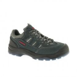 Chaussure sécurité LAGUNA Norme S1P