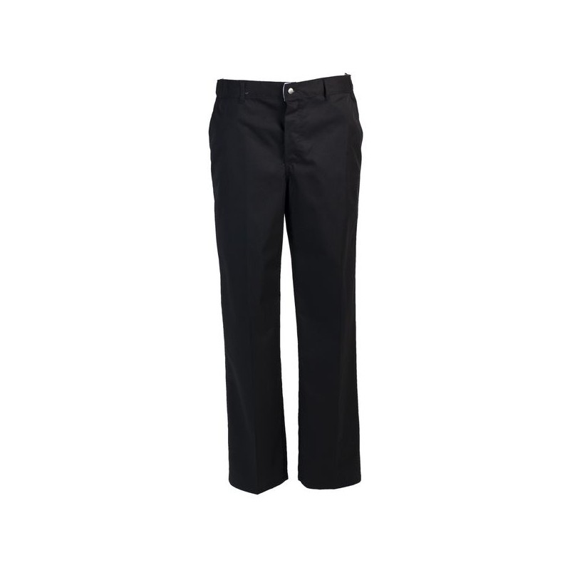 Pantalon mixte Timéo Robur