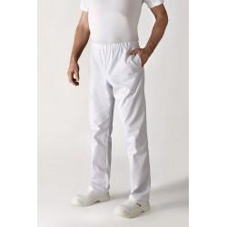 Pantalon UMINI