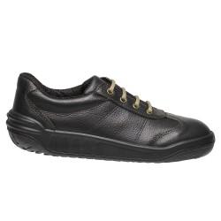 Chaussure de Sécurité JOSIA EN NORME S3