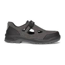 Chaussure sécurité TALYA Norme S1p
