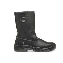Chaussure sécurité SIROKA Norme S3