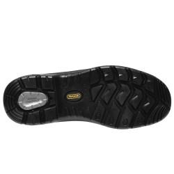 Chaussure sécurité SOMBRA Norme S3