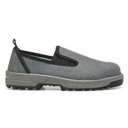 Chaussure sécurité SAFRAN Norme S1