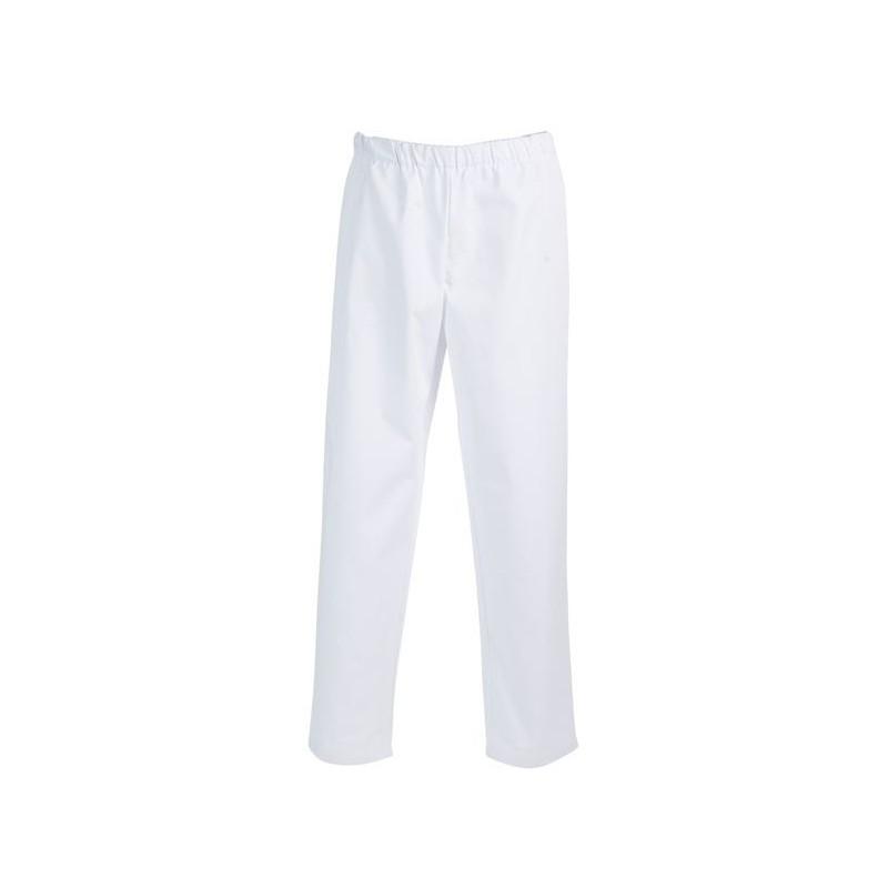 Pantalon Goyave Robur