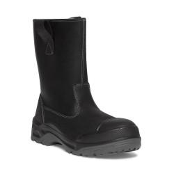 Chaussure sécurité NARVIX Norme S3
