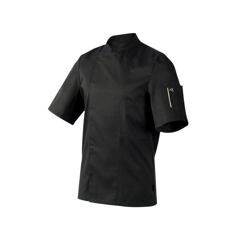 Veste mixte Nero Robur