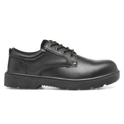 Chaussure sécurité KENT Norme S3