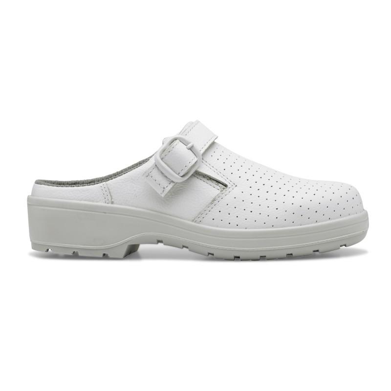 Chaussure sécurité DAURIE Norme SB