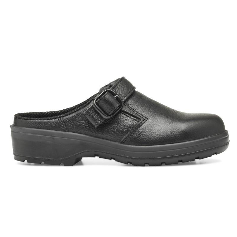 Chaussure sécurité DAISIE Norme SB