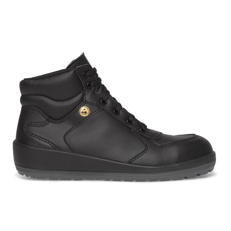 Chaussure sécurité BALLIA Norme S3 ESD