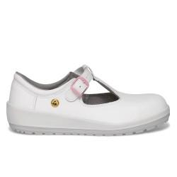 Chaussure sécurité BIONA Norme S1P ESD
