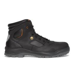 Chaussure sécurité TYROLA Norme S3 ESD
