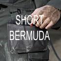 Short et Bermuda