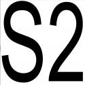 Chaussures de sécurité S2 EN ISO 20345