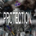 Protection Défense