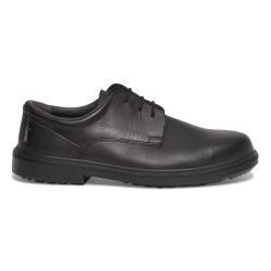 Chaussure sécurité EDDRA Norme S3