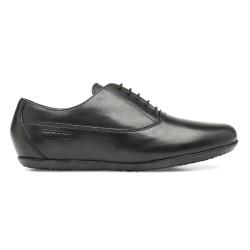Chaussure VICCI