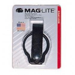 Anneau porte-torche Maglite ML