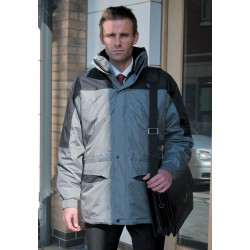 PARKA ALASKA 3 IN 1 JACKET PARKA 3 EN 1 RESULT R99