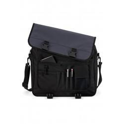 Portfolio Briefcase BAG BASE BG33