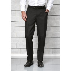 Men's Tailored Trousers Pantalon Homme PREMIER PR526