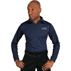 Chemises F 1 Coton