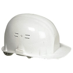 Casque de chantier EURO PROTECTION