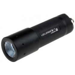 Torche à LED à LED 5602, 105 lm non rechargeable