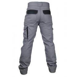 PANTALON TYPHON PLUS