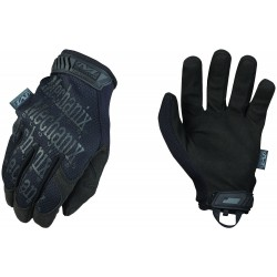 Gants Original Noir Mechanix
