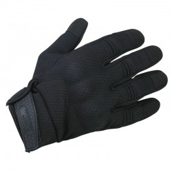 Gants d'Intervention coqués RECON