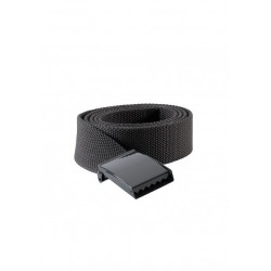 CEINTURE EN POLYESTER K-UP