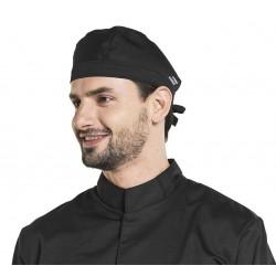 Headwear Bandana