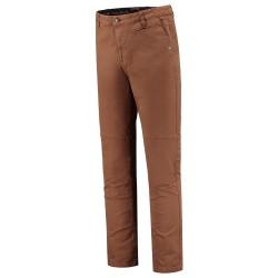 Pantalon de travail Chino Premium